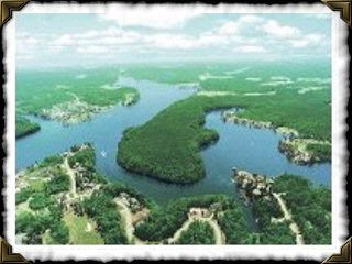 High Rock Lake Info Lexington And Salisbury North Carolina
